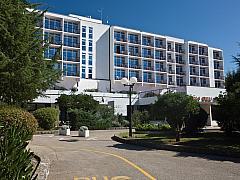 AMINESS MAGAL HOTEL (ex. BELI KAMIK)