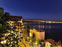 Grand Hotel Adriatic I 4*