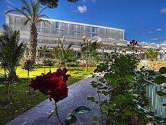 AMADRIA PARK HOTEL IVAN (ex Solaris)