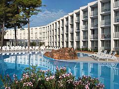 AMADRIA PARK HOTEL JAKOV (ex Solaris)