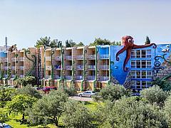 AMADRIA PARK HOTEL ANDRIJA (ex Solaris)