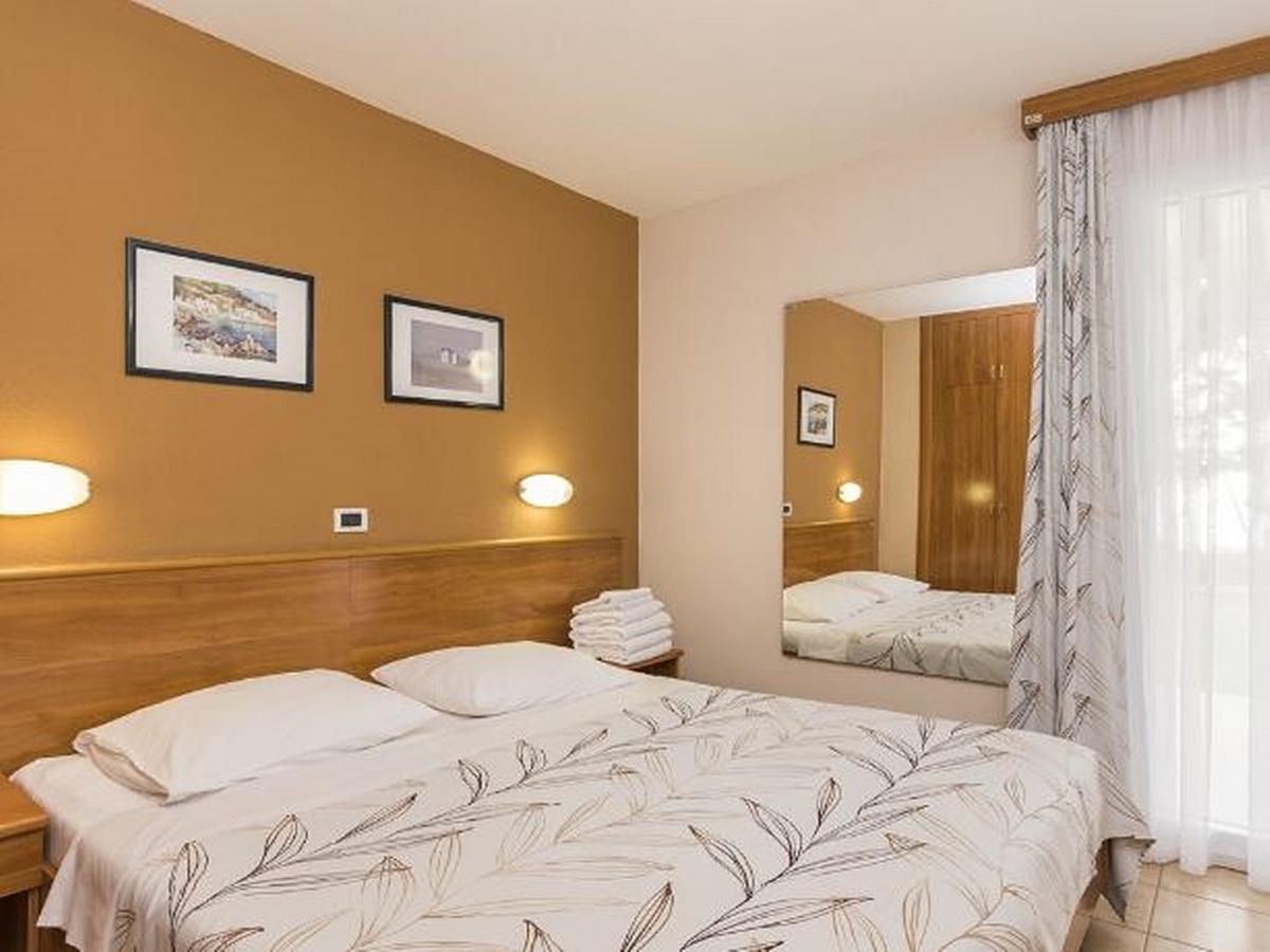 Apartament dla 4 osób-PREMIUM
