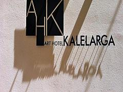 ART KALELARGA